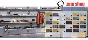 moebelfolien-designfolien-tapete-klebefolie-metall-shop-kaufen-dresden-bundesweit