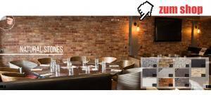 moebelfolien-designfolien-tapete-klebefolie-stein-shop-kaufen-dresden-bundesweit