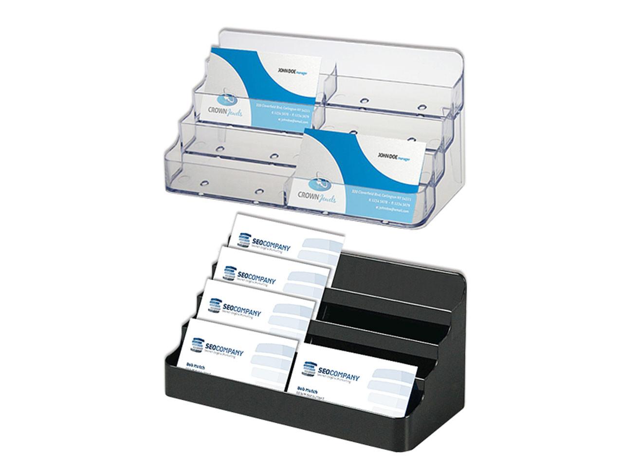1206-Cardholder-8x-Visitenkartenbox-8-fach