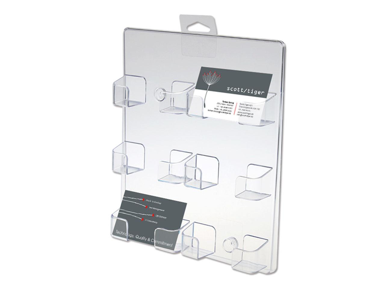 1218-CardholderWall-Visitenkartenhalter