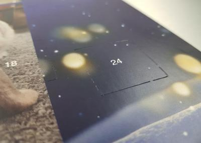 518-Adventskalender-Schokolade