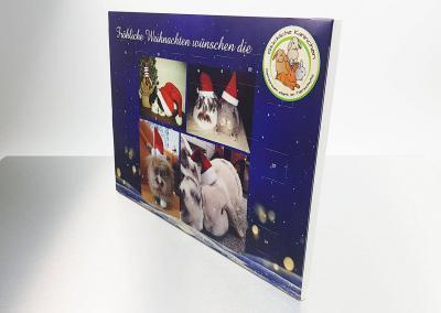 518-Kalender-Schokolade-Druckerei-Dresden
