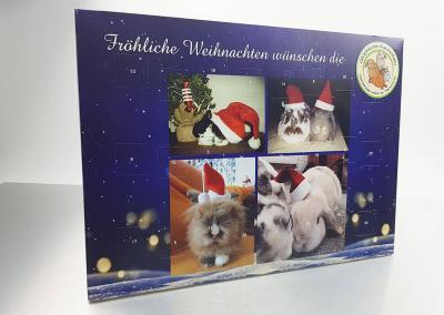 518-Schokoladenkalender-Glueckliche-Kaninchen