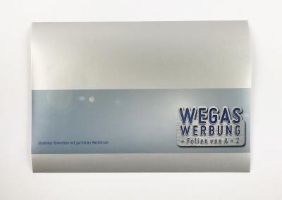 597-Glasdekorfolie-Druck-Weissdruck