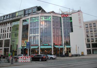 607-Leuchtreklame-Dresden-Wegaswerbung