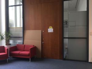 608-Glasdekorfolie-Design-Buero-Foyer