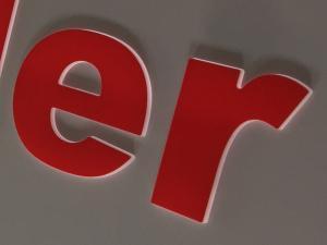 608-Leuchtbuchstaben-Acrylglas