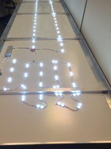 609-Leuchtkasten-LED-Licht