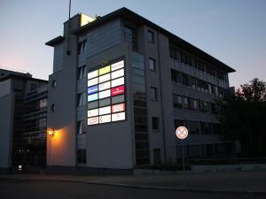 611-grosse-Leuchtkastenanlage-Dresden