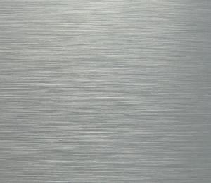 B52001-0-Platten-Schilder-Dibond-Butlerfinish-Silber-gebuerstet-Aluverbund Platten