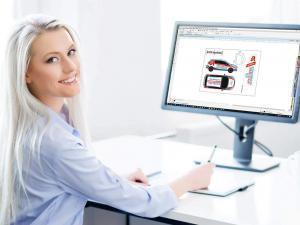 Gestaltung-Grafik-Illustration-Werbeagentur-Dresden-Wegaswerbung-1