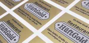 Wegaswerbung-Werbeagentur-Dresden-Druckerei-Offsetdruck-Drucksachen-Titel