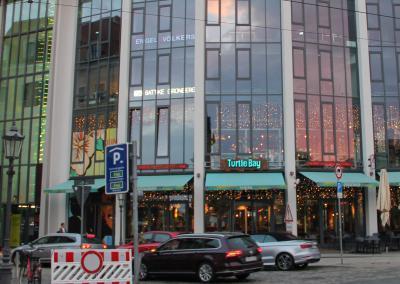 Wegaswerbung-Werbeanlage-Leuchtreklame-Dresden