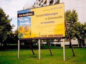 Werbebau-Werbetechnik-Wegaswerbung-Dresden