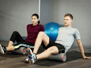 fitness-leipzig-m-sports-healthcoaching-personaltrainer-heuschkel