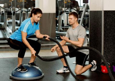 fitness-training-m-sports-personaltrainer-heuschkel