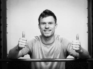 personaltrainer-fitness-leipzig-m-sports-healthcoaching