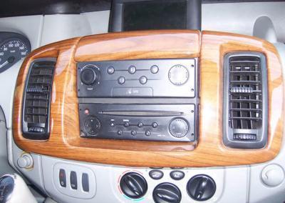 3M-Din-Noc-Autofolie-Car-Wrapping