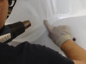 478-Zubehoer-Werkzeug-Farbfaecher-Folierung-Carwrapping