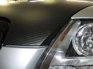4D-APA-Autofolie-Car-Wrapping