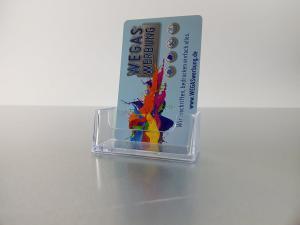 520-Acrylbox-Visitenkarten-1211