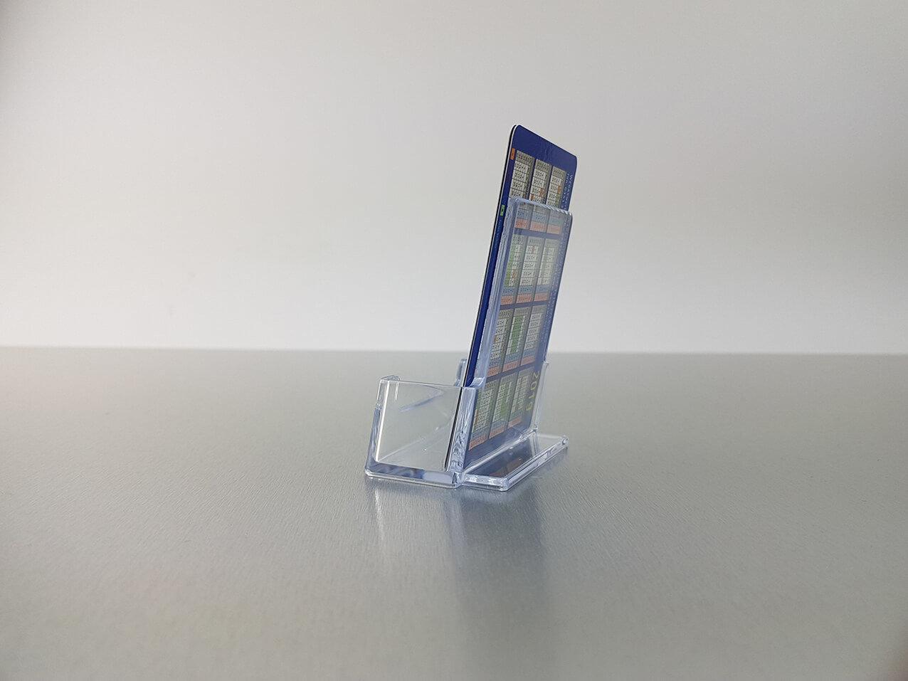 520-Acrylbox-hoch-Visitenkarten-1211
