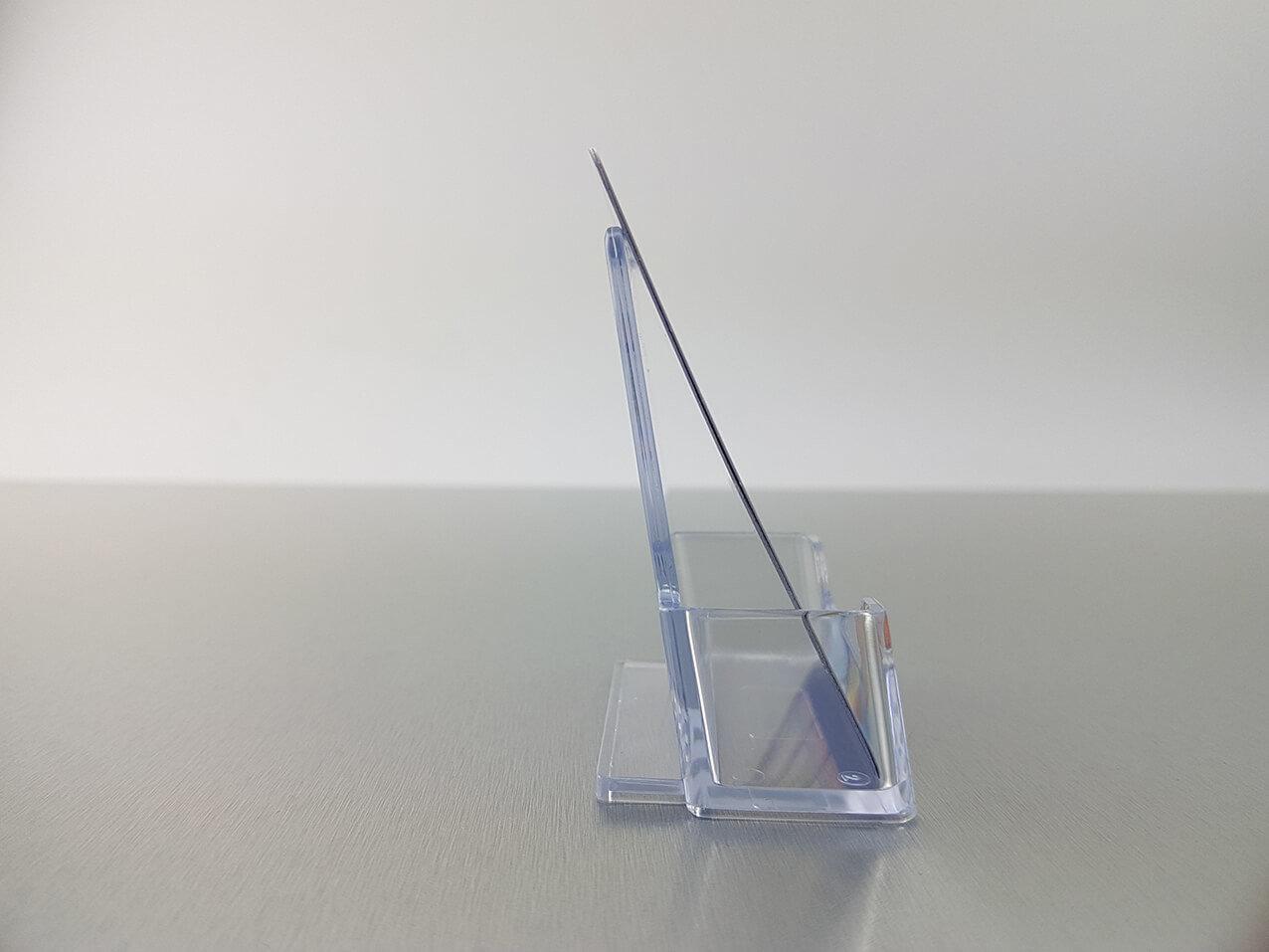 520-Visitenkartenacrylbox-Hochformat-1211