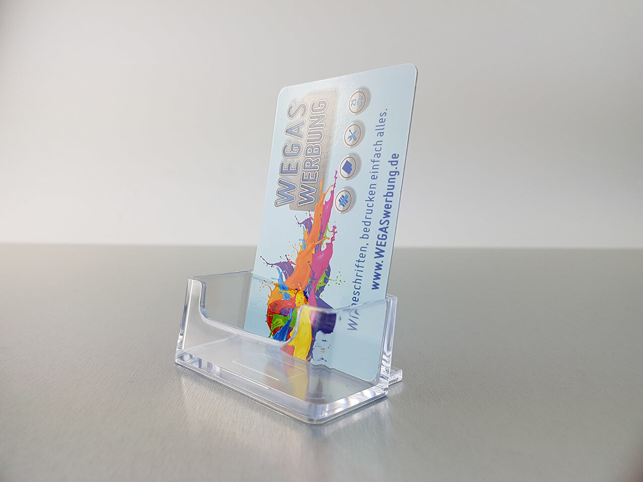 520-Visitenkartenbox-Acryl-1211