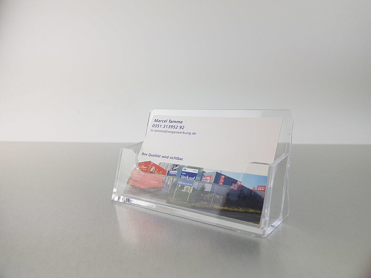 521-Visitenkartenhalter-quer-1212