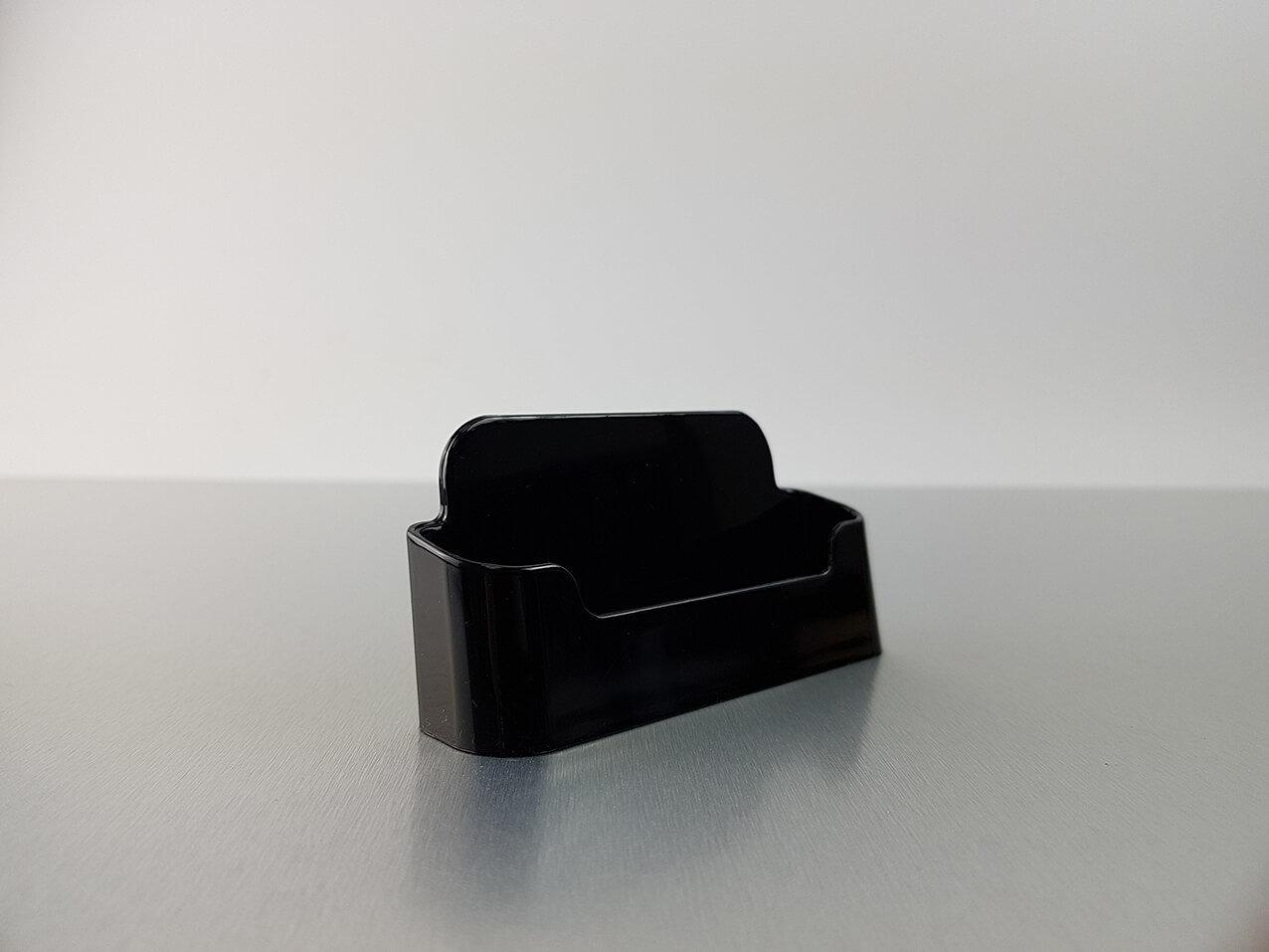 522-Acrylbox-schwarz-1213-Visitenkarten