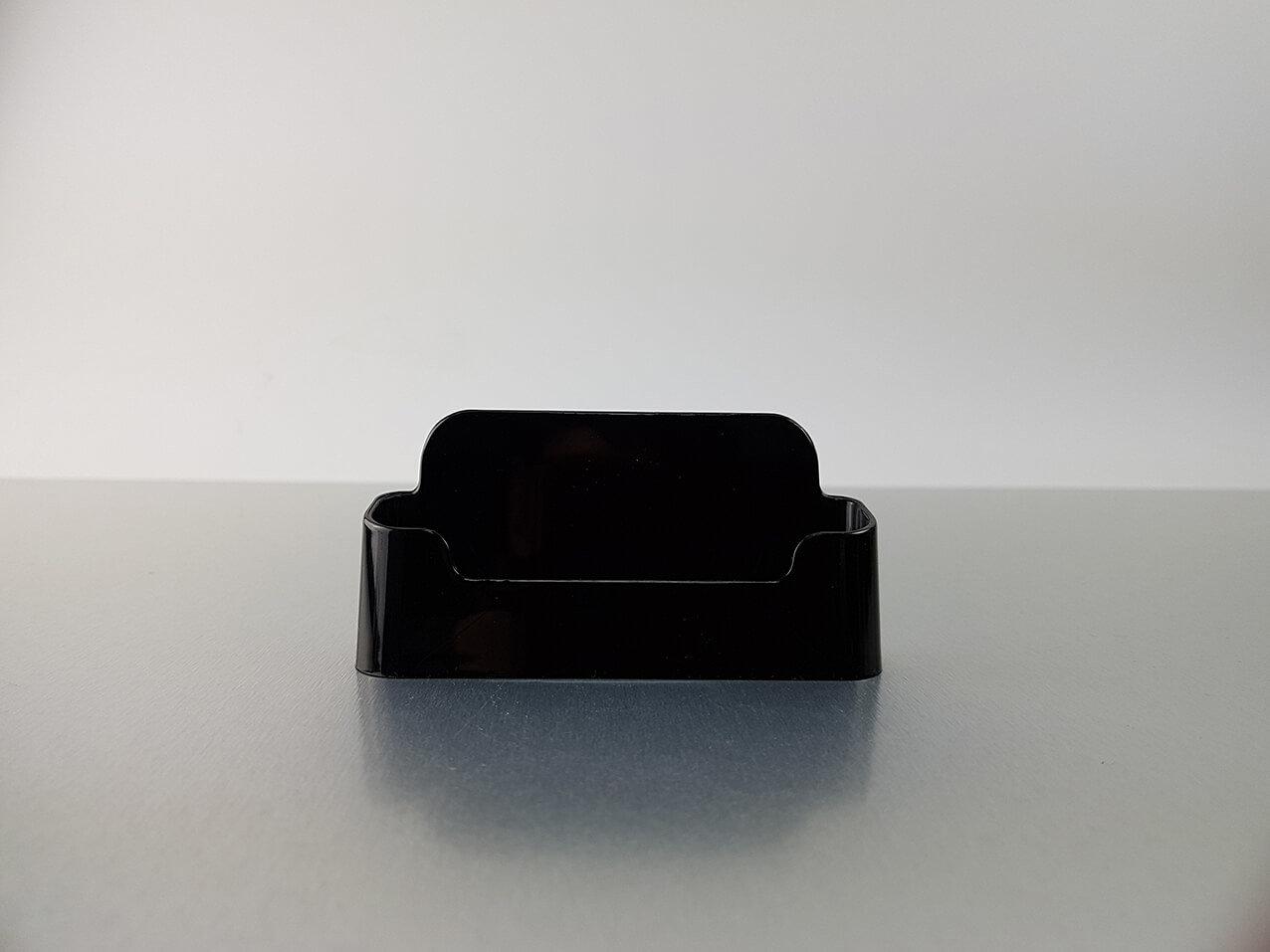 522-Visitenkartenbox-Acryl-schwarz-1213