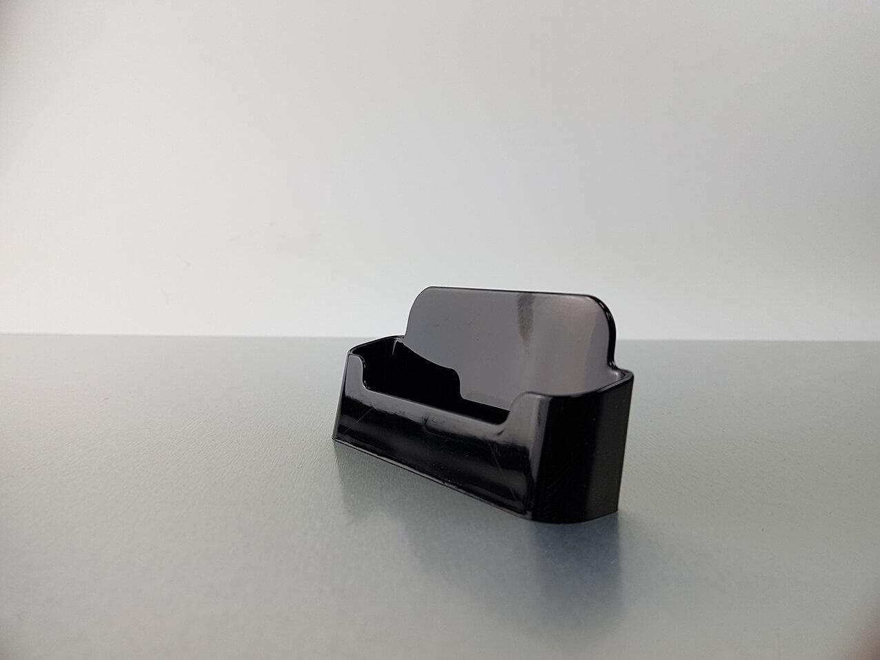 522-Visitenkartenhalter-schwarz-1213