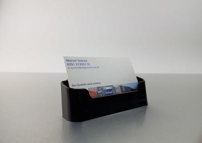 522-Visitenkartenhalter-schwarz-black-1213