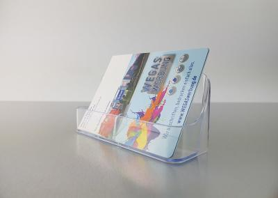 523-Box-Acryl-Visitenkarten-doppelt
