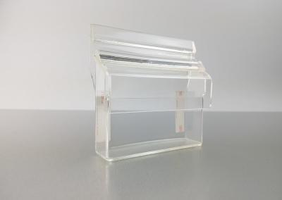524-Visitenkartenacrylbox-wetterfest-aussen