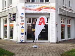 607-Apotheken-Fahne-Flagge-Druck