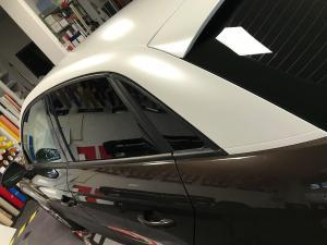608-Carwrapping-Autofolie-Avery