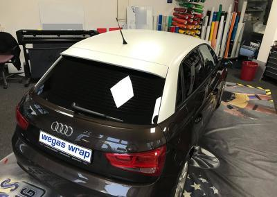 608-Carwrapping-Autofolierung-Teilfolierung