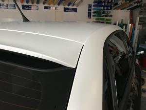 608-Carwrapping-Teilfolierung-Dach