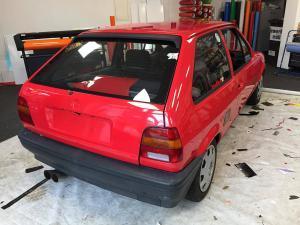 611-Car-Wrapping-Autofolierung-Dresden