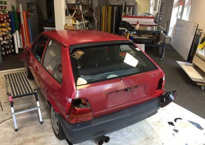 611-Lackierung-oder-Carwrapping