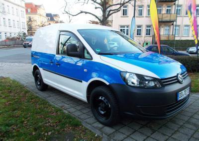 613-Carwrapping-Autoteilfolierung-Polizeiblau