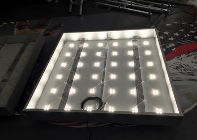 614-Leuchtkasten-LED-Leuchtreklame