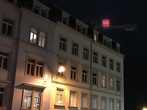 614-Leuchtreklame-Kran-Dresden
