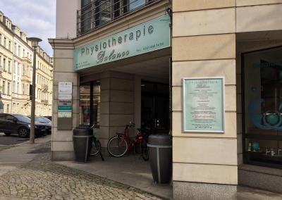 617-Leuchtkasten-Leuchtreklame-Dresden
