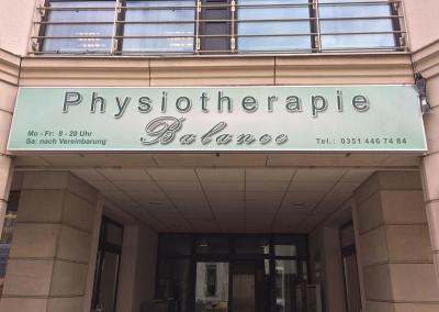 617-Leuchtkasten-Physiotherapie Balance