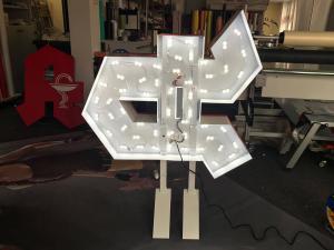 620-LED-Ausleger-Apotheke-A