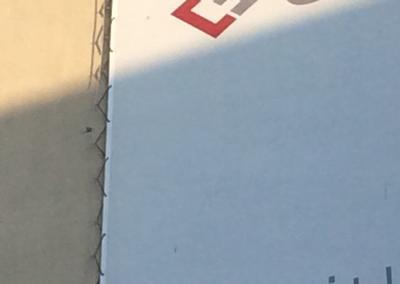 621-Fassadenwerbung-Plane-Seil