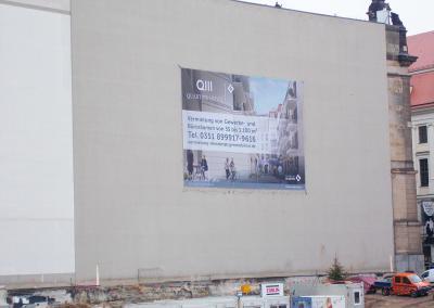 621-Megaprint-Planendruck-Dresden