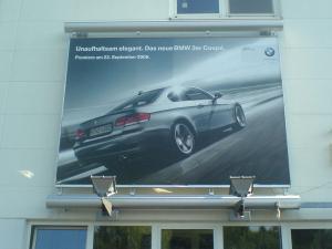 622-Plakat-BMW-Plakatierung